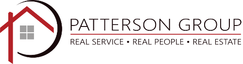 Patterson Group