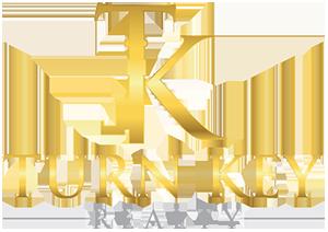 TurnKey Realty of Indiana, LLC