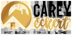 Carey Eckert Elite Realtor