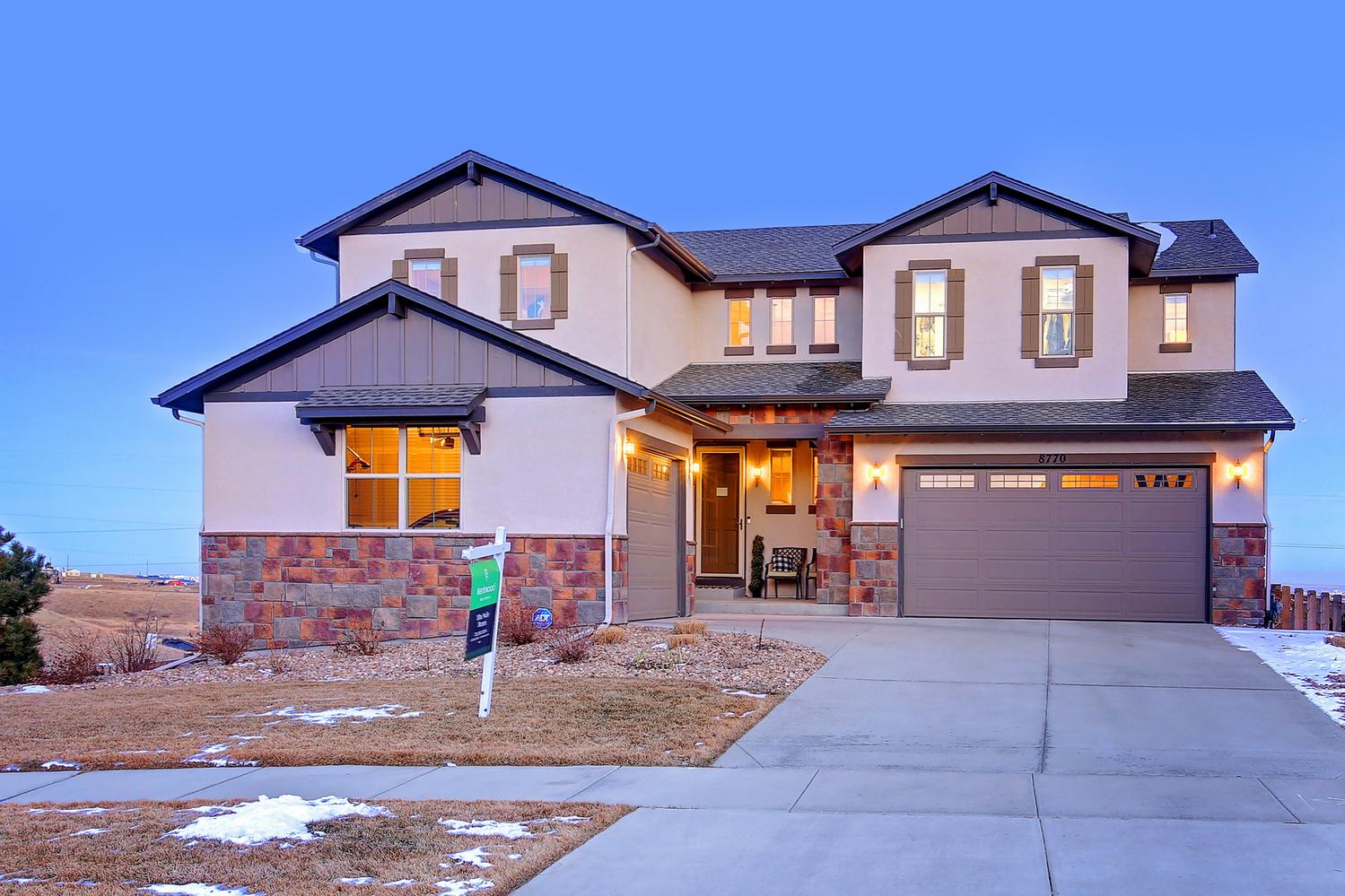 369_1222_property_front-2-1--20210113043229.jpg