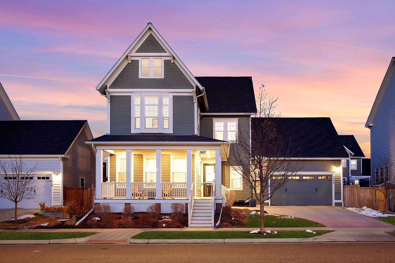 369_1387_property_box-brownie-3--20210224023416.jpg