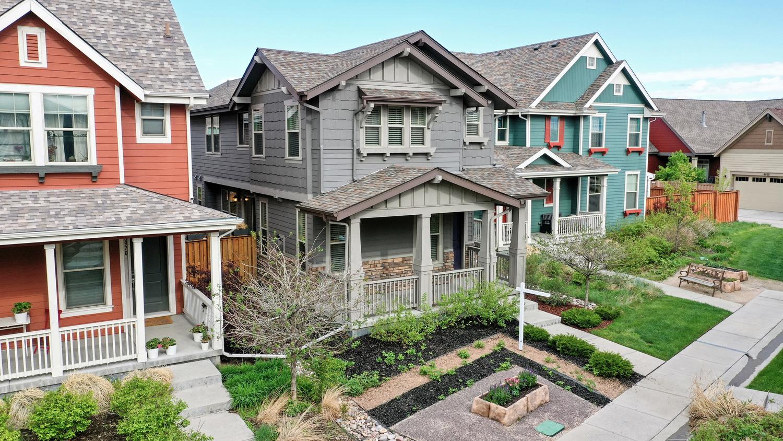369_1633_property_01-frontyard-20210519033202.jpg