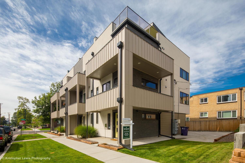 369_197_property_2415-decatur-st-denver-co-large-001-24-exteriorfront1-1500x1000-72dpi-20180907022645.jpg
