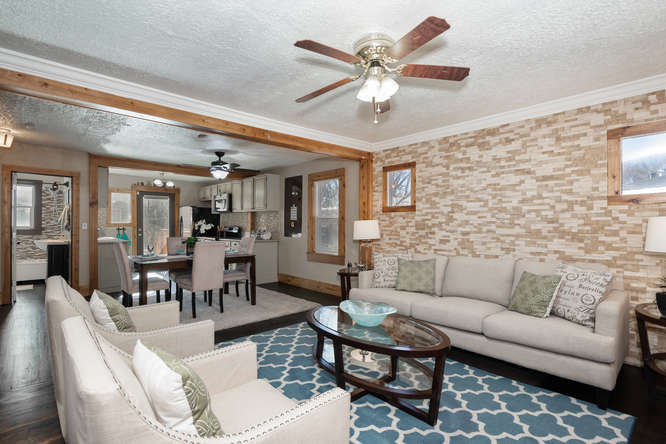 369_239_property_6010-w-1st-ave-lakewood-co-small-002-12-living-room-666x445-72dpi-20181115030707.jpg