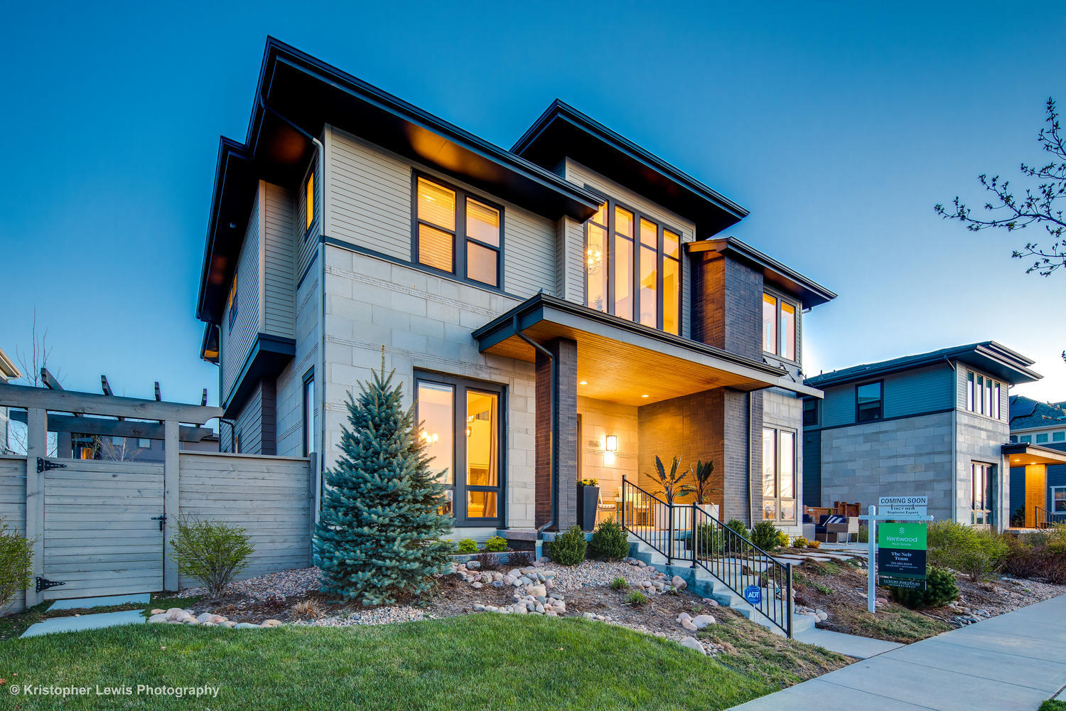 369_302_property_8586-e-51st-ave-denver-co-large-058-61-exteriortwilight6-1500x1000-72dpi-20190425011220.jpg