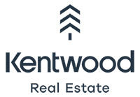 stapletonparkwoodhome.com