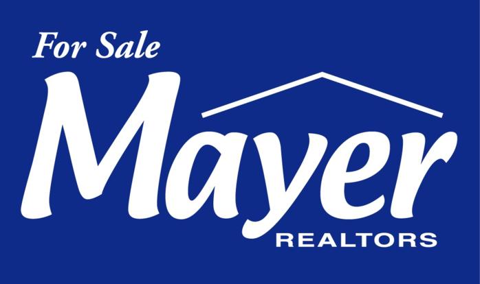 Mayer Realtors