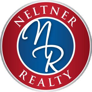 Neltner Realty LLC.