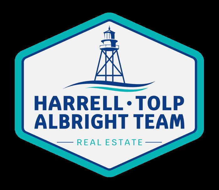 Harrell • Tolp • Albright Team
