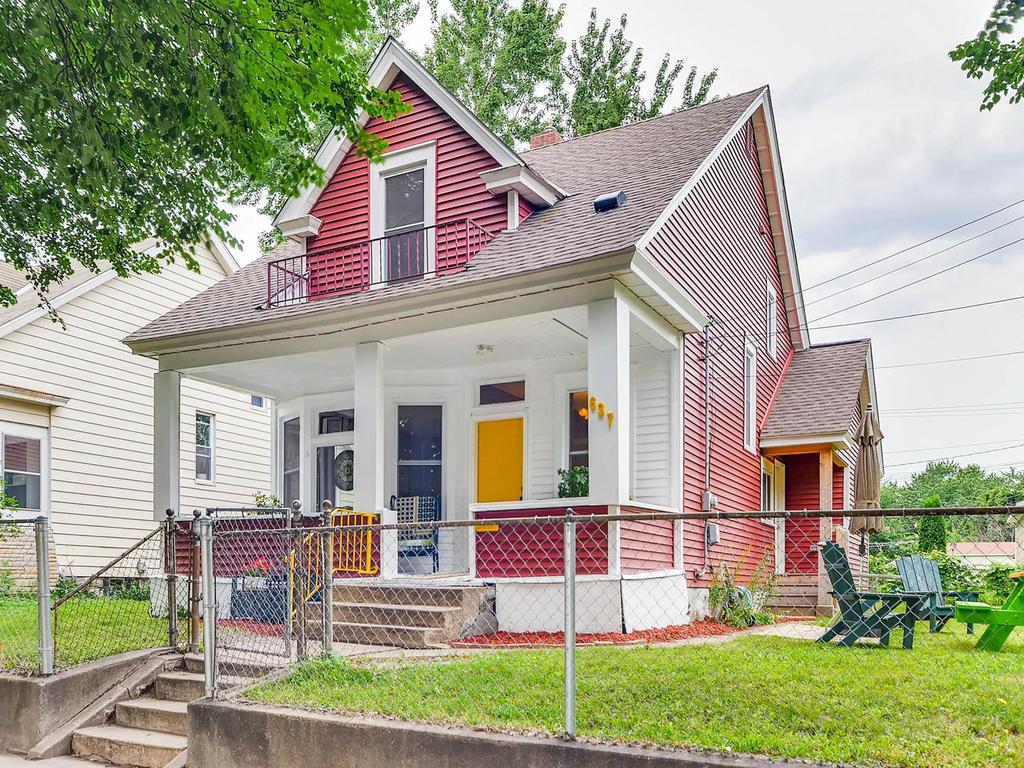 441_351_property_637-kent-st-saint-paul-mn-002-28-exterior-front-mls-size-20180711121337.jpg