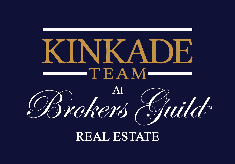briankinkade.com