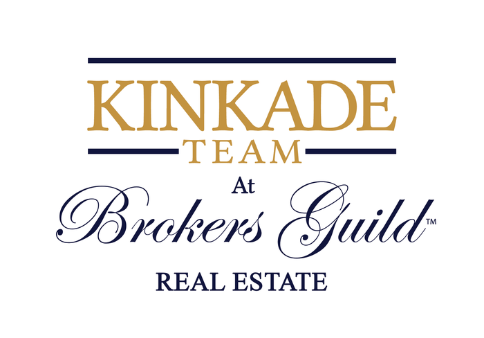 Vivere Paratus, LLC dba Kinkade Team at Brokers Guild