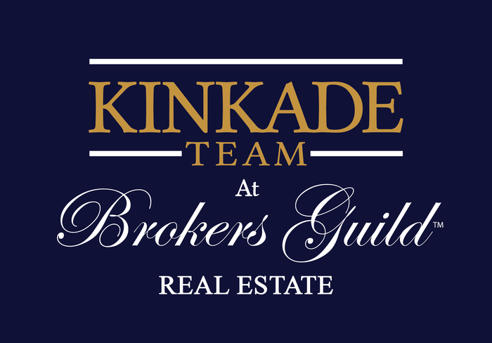 Kinkade Team at Brokers Guild Real Estate