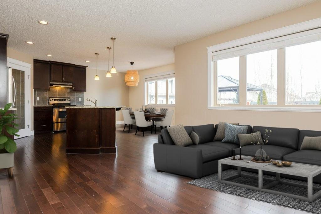 596_1039_property_living-room-683-adams-way--20200310113242.jpg
