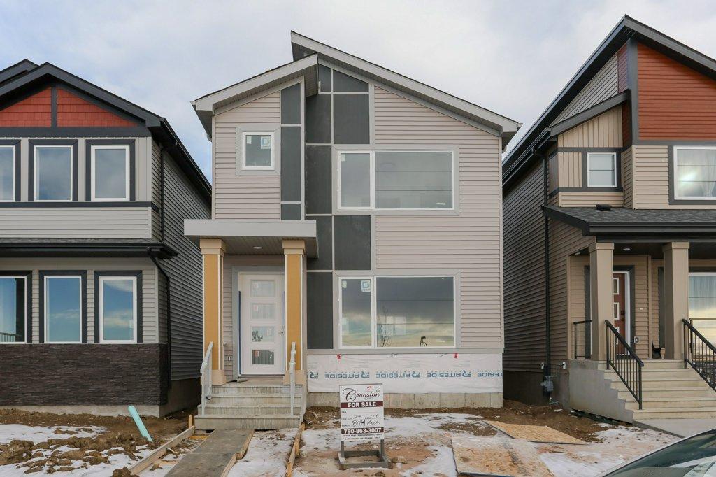 596_188_property_1-exterior-20180122095306.jpg