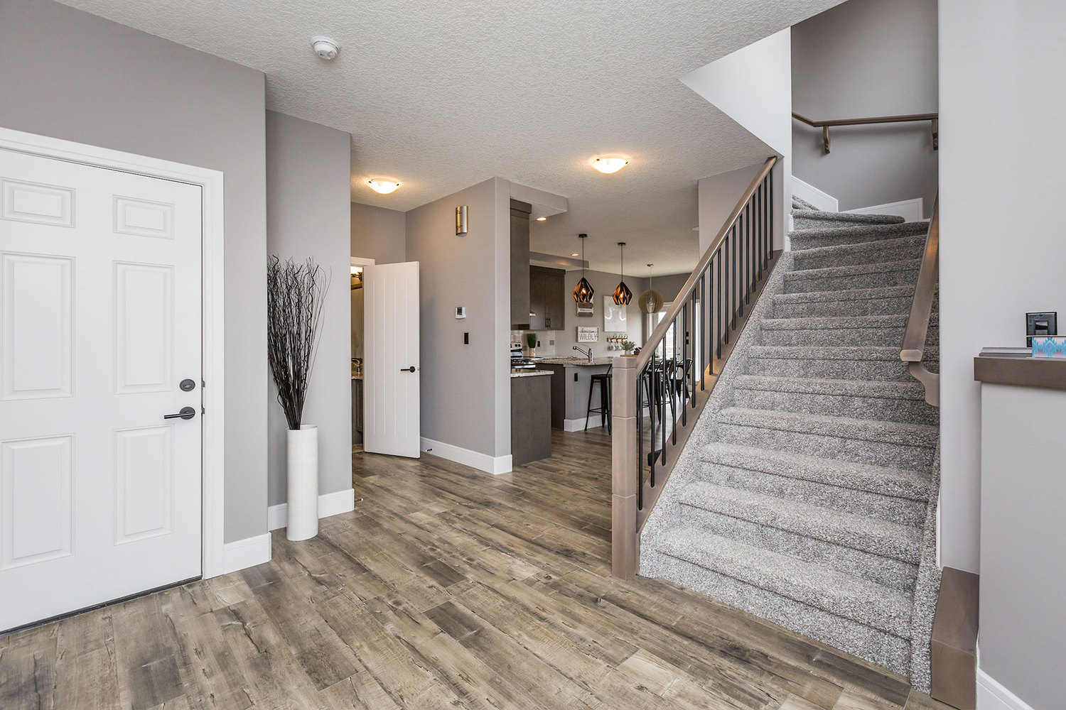 596_504_property_zmain-floor-4-20190103040133.jpg