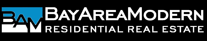 415Oceana.BayAreaModern.com