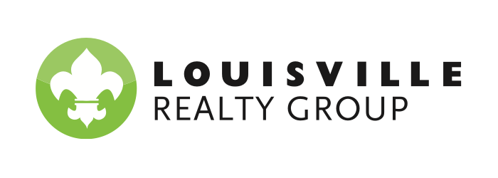 Louisville Realty Group