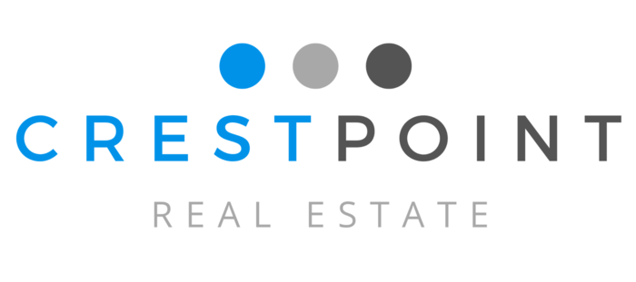 CrestPoint Real Estate