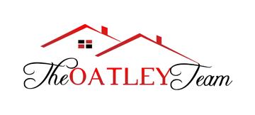 The Oatley Team