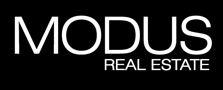 3065quail.com