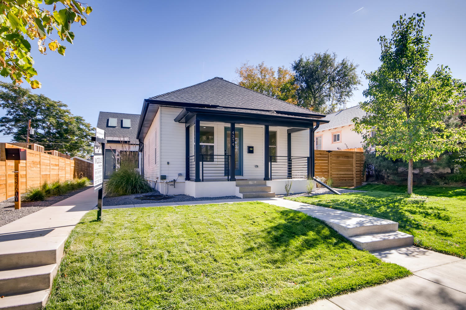653_444_property_4374-zenobia-denver-co-80212-large-001-004-exterior-front-1500x1000-72dpi-20191008104928.jpg