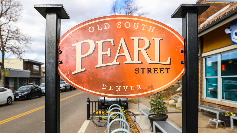 653_696_neighborhood_platt-park-11-20200424031436.jpg