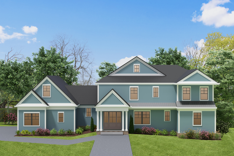 657_79_property_front-elevation-image-5-frontier-lane-millis--20210504065453.jpg