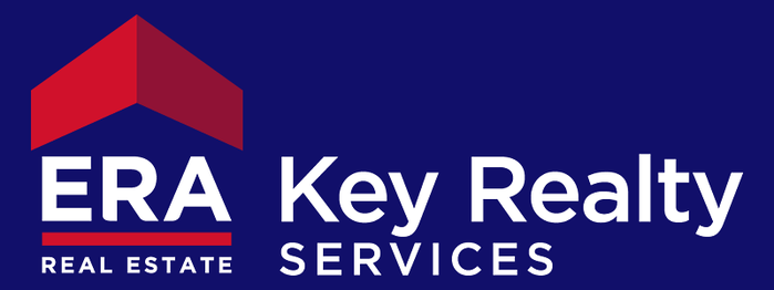 ERA Key Realty