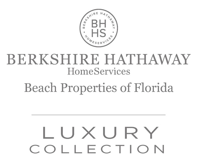Delawalla Group @ Berkshire Hathaway