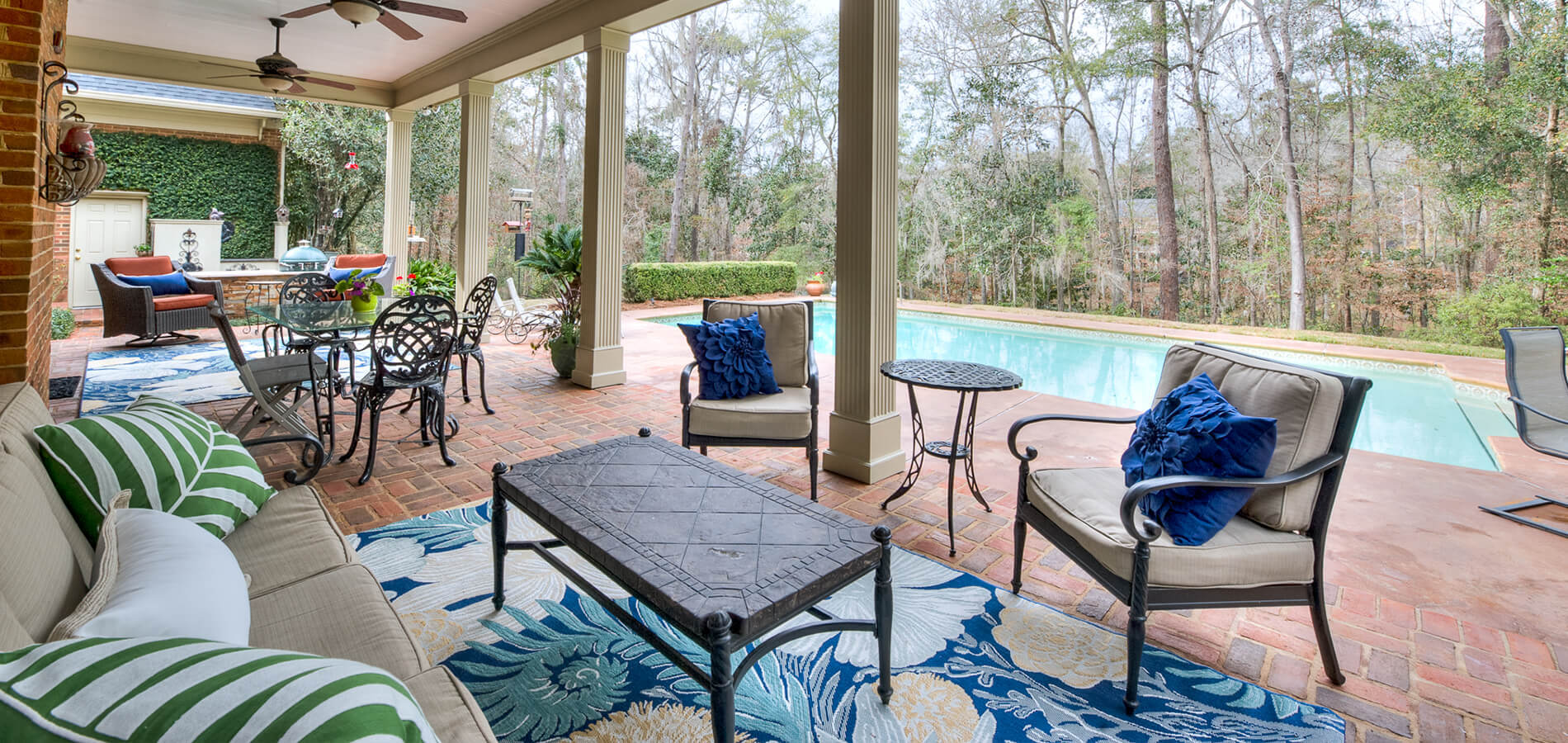 Homes for Sale in Piney Z