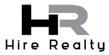 Hire Realty LLC