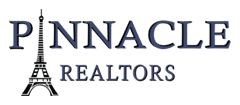 Pinnacle Brokers / Tonya Bullard