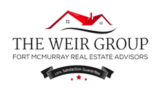 The Weir Group - Fort McMurray Real Estate Advisors