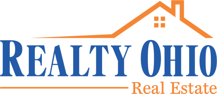 Realty Ohio Real Estate