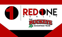 The Buckeye Advantage Team at Red 1 Realty