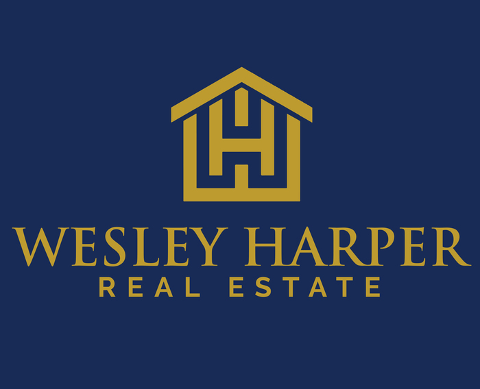 Wesley Harper Real Estate