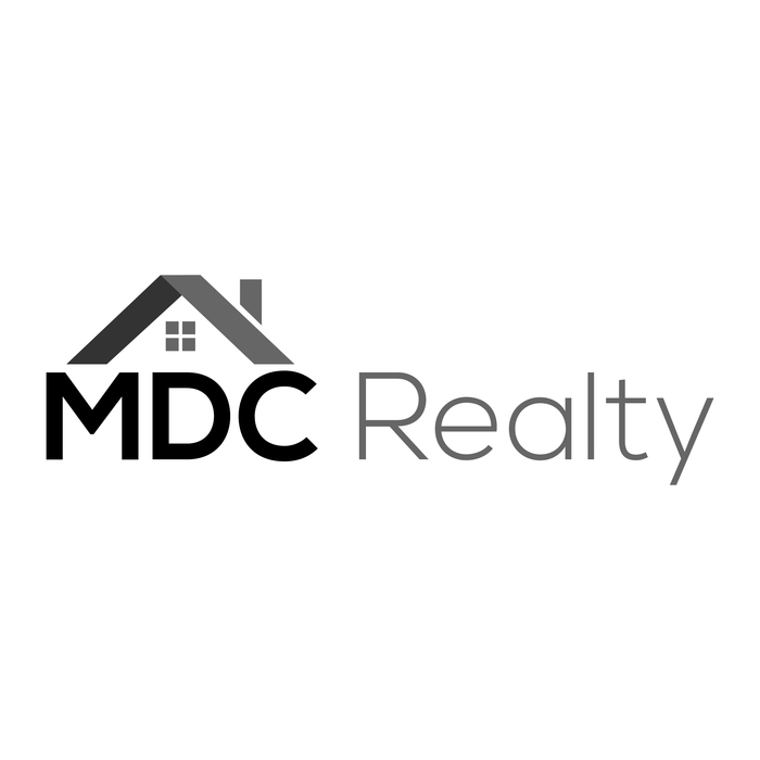 MDC Realty