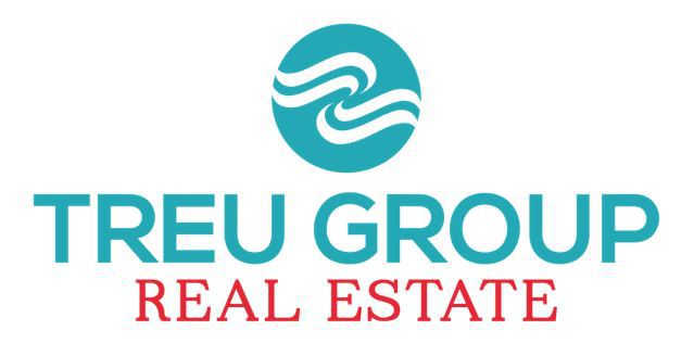 Treu Group Real Estate