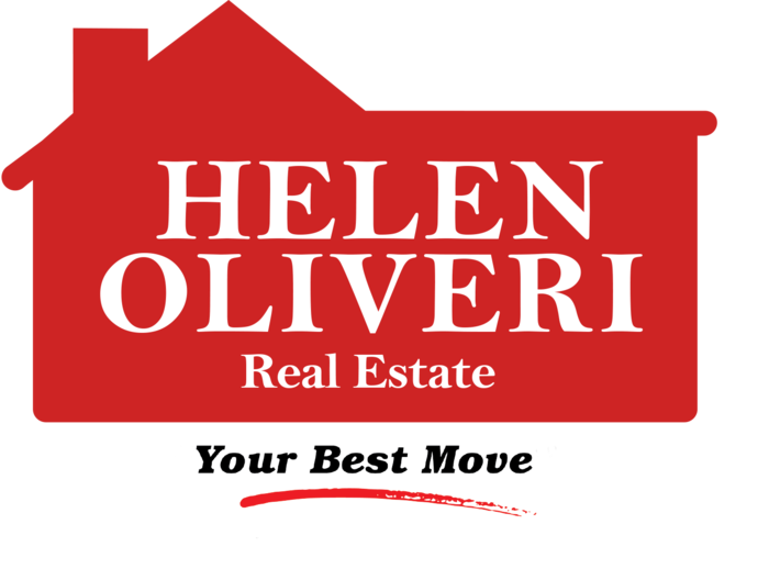 Helen Oliveri Real Estate - Keller Williams Realty Partners