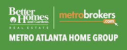 Metro Atlanta Home Group