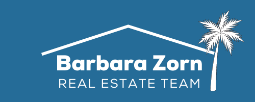 Barbara Zorn Relocation & Waterfront Specialists