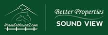 Better Properties Soundview