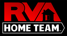 RVA Home Team