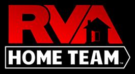 RVA Home Team