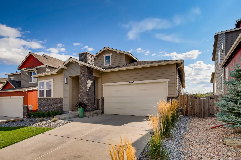 725_1093_property_01-exterior-front-1599926781028-20200917094832.jpg