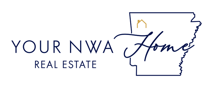 Your NWA Home Group