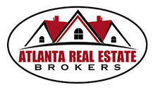 Atlanta Real Estate Brokers