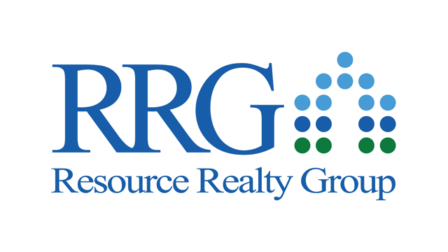 Resource Realty Group