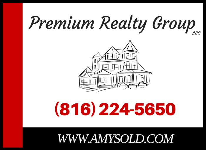 Premium Realty Group